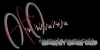 WTC twieltje Logo
